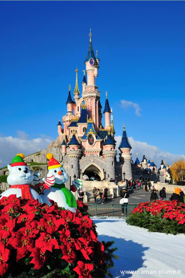 Disneyland paris deals 2018