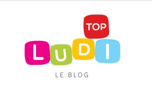 blog maman à lille
