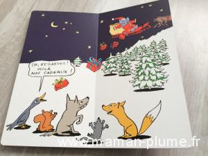 Coco Noël – Les livres de noël