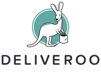 Soirée de lancement Deliveroo à Lille