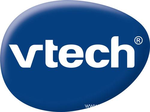 VTech Explora Park – Pour les inscrits avant le piratage