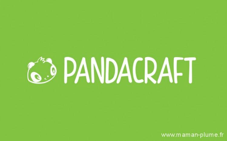 Pandacraft de Mars – Voyage au temps des châteaux forts