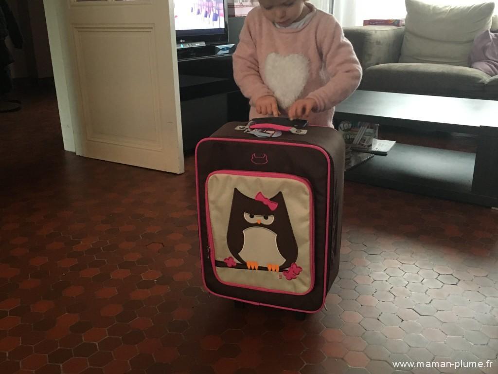 cc et valise beatrix