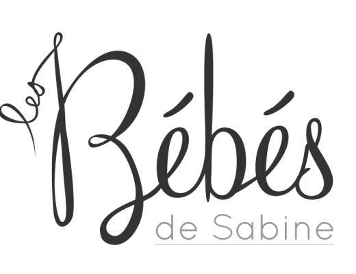 Redécouverte du site Les bébés de Sabine