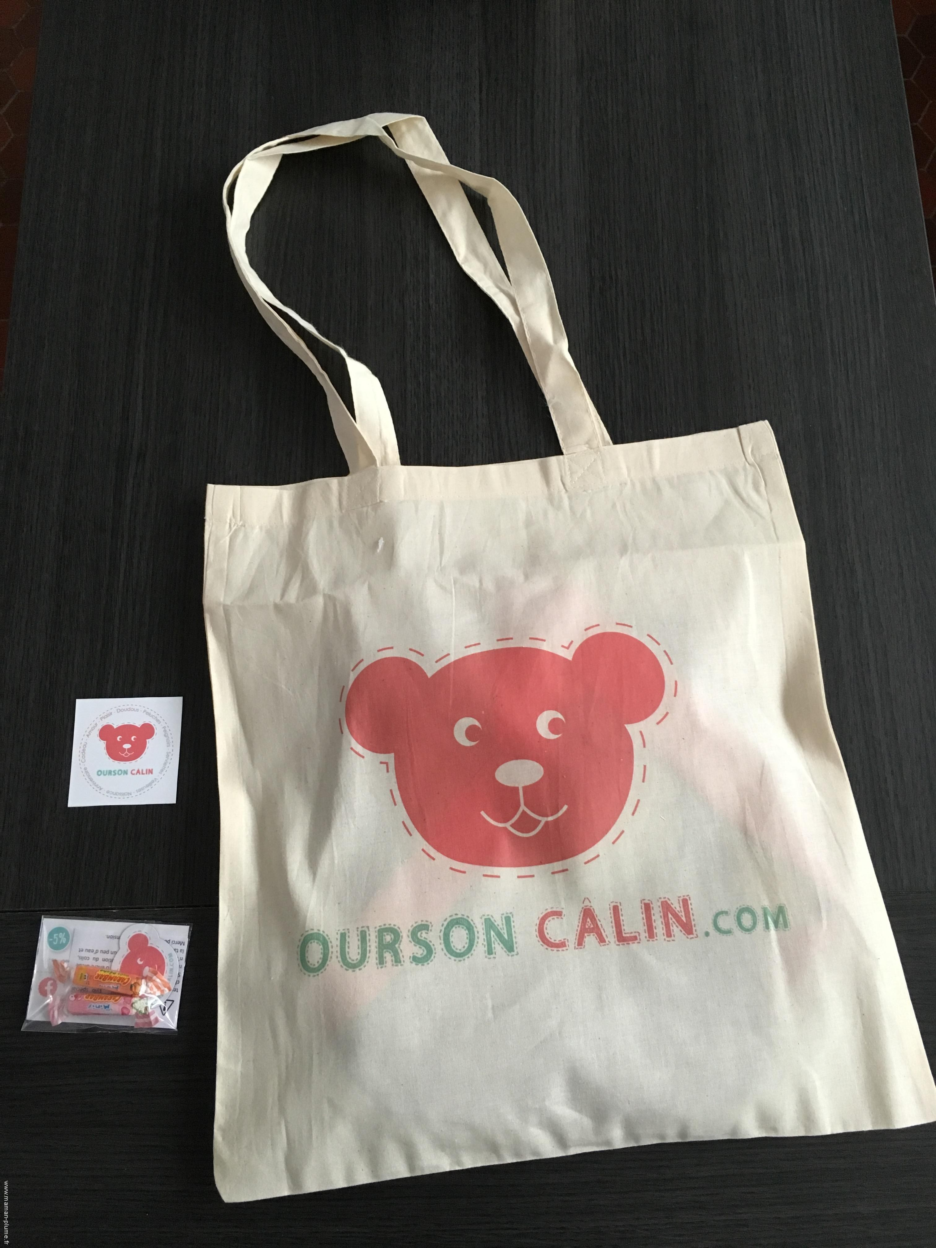 Le sac à dos Licorne