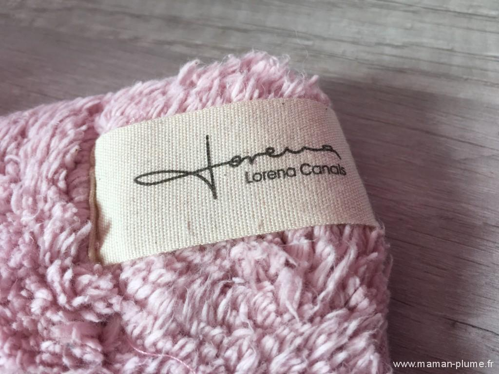 Lorenzo canals