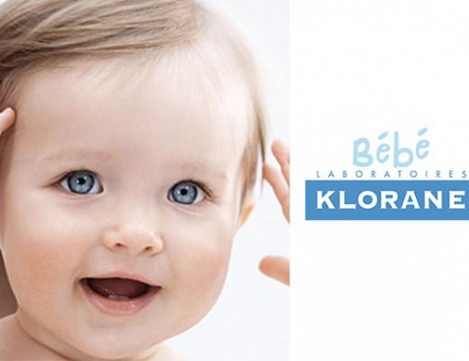 Nos produits de Toilette – Klorane