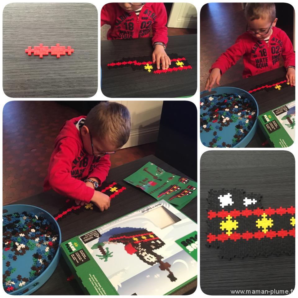 puzzle jeux plus plus