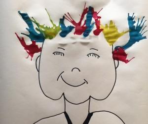Plus de 50 idées d'activités pour occuper vos enfants !!!