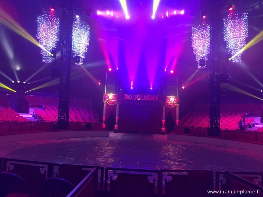 cirque bouglion d'hiver lille 2016