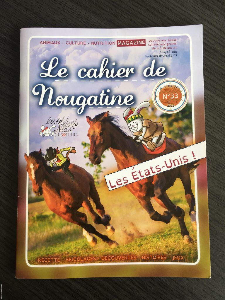 edition nla edition cahier