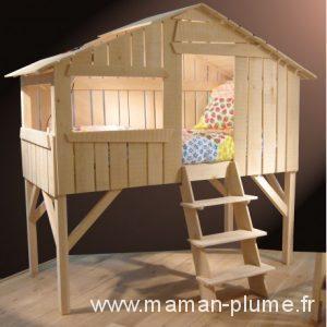 A La Decouverte De Alfred Et Compagnie Le Blog De Maman Plume