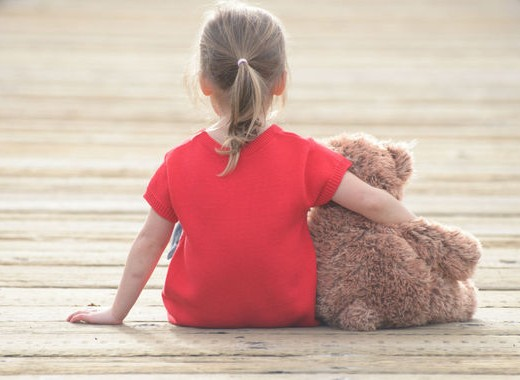 Les journées secrétes de nos enfants