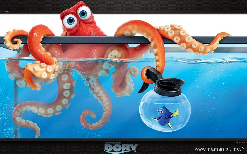 dory-carafe-aquarium-hank-fond-ecran-le-monde-de-dory-hd