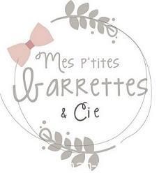 Accessoires cheveux pour nos princesses – Mes p'tites Barrettes et Cie