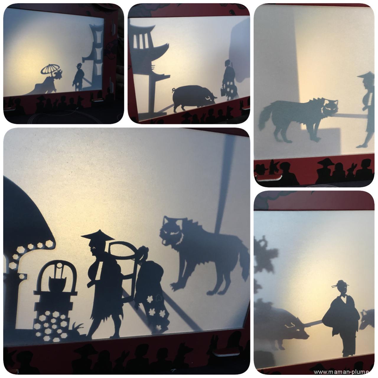 theatre-ombres-histoire