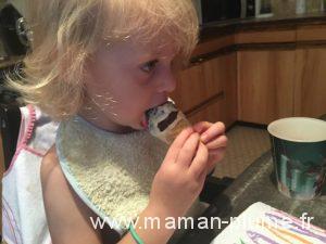 Ma YummyBox, la cuisine en famille