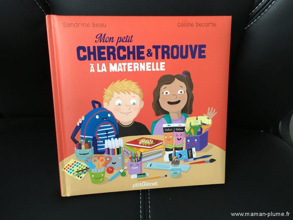 edition-glenant-blog-maman-lille-cherche-et-trouve-a-la-maternelle