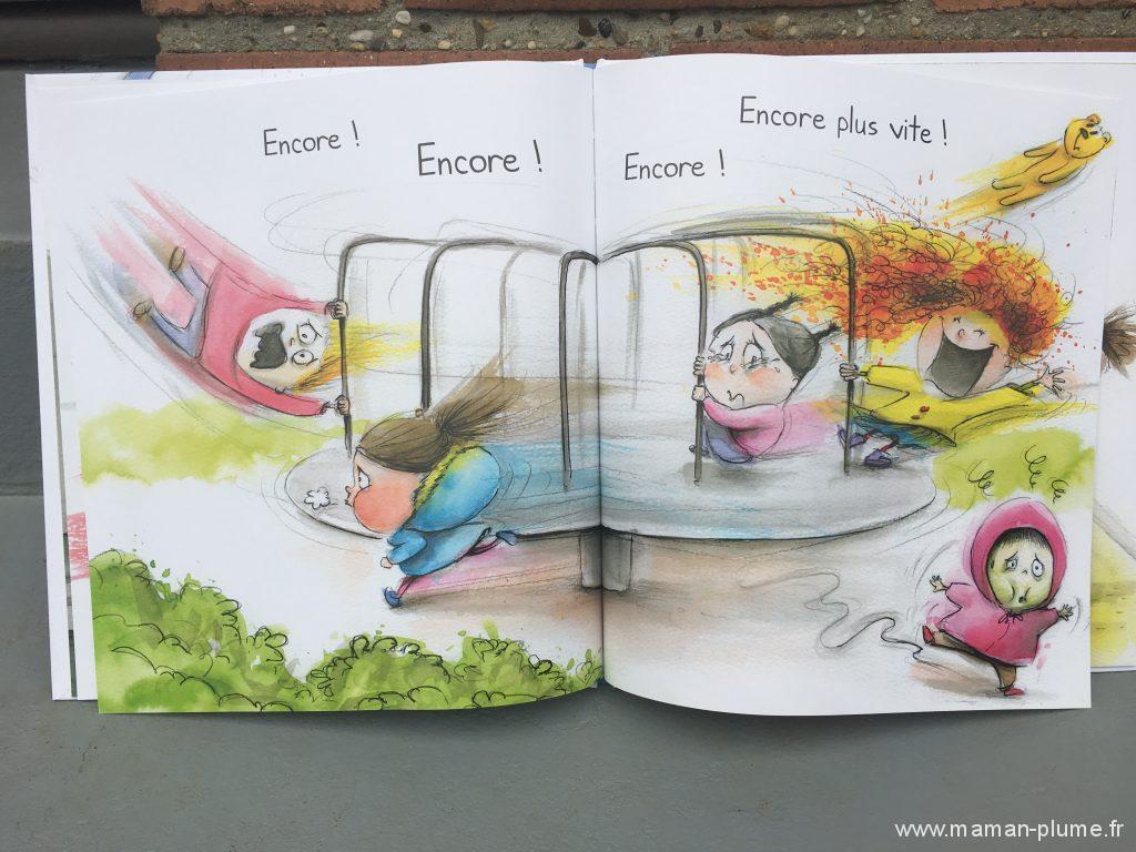 petit-livre-qui-dit-encore-edition-glenat-coquine