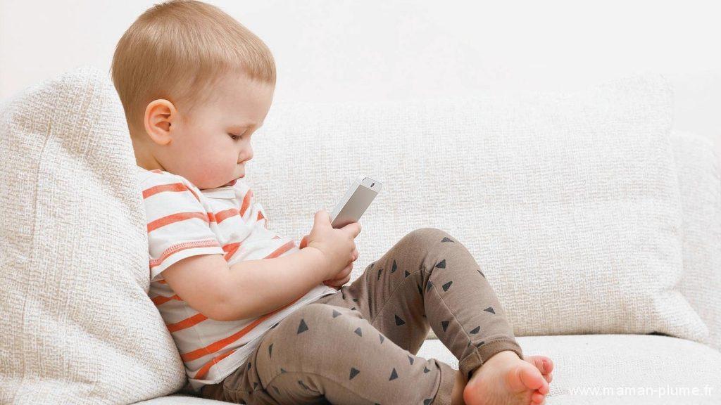 blog-lille-maman-plume-enfant-et-media