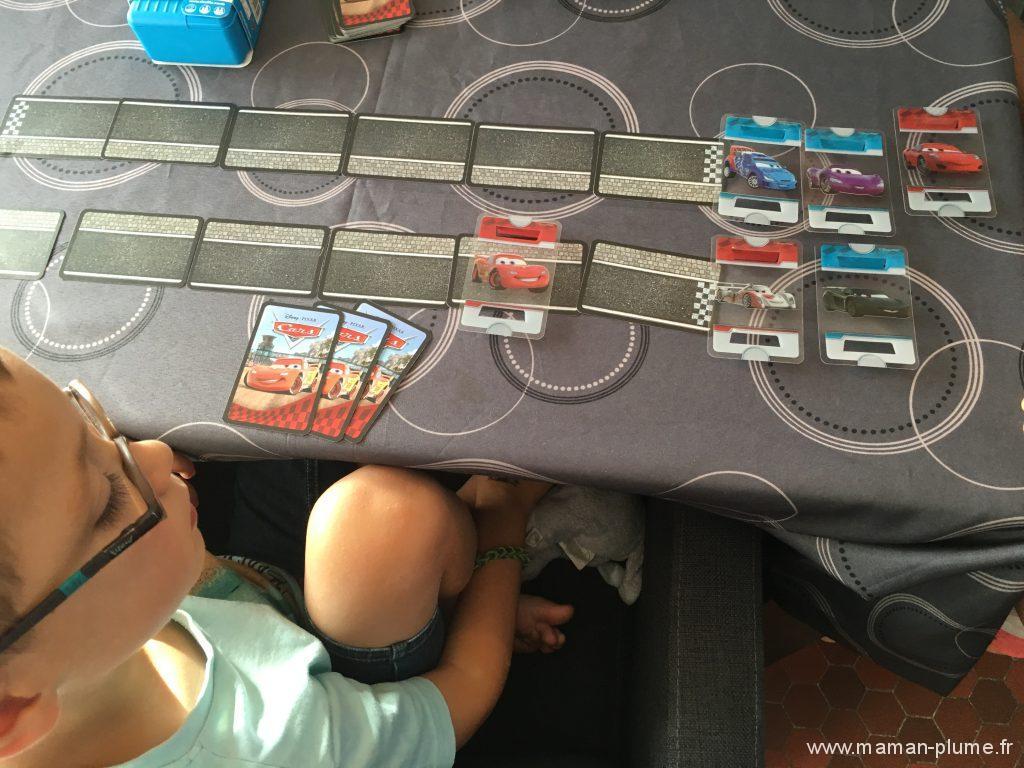 cars-jeu-shuffle