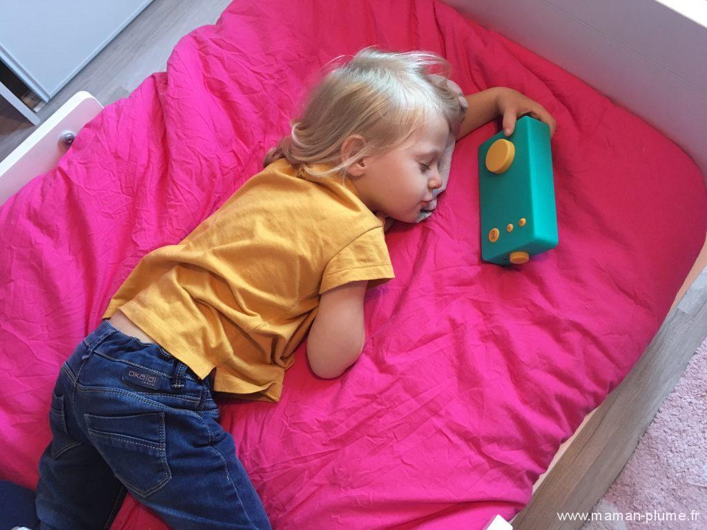 lunii-apaise-et-endore-enfant-blog-maman-lille