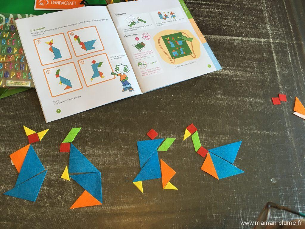 pandacraft-forme-geometrique