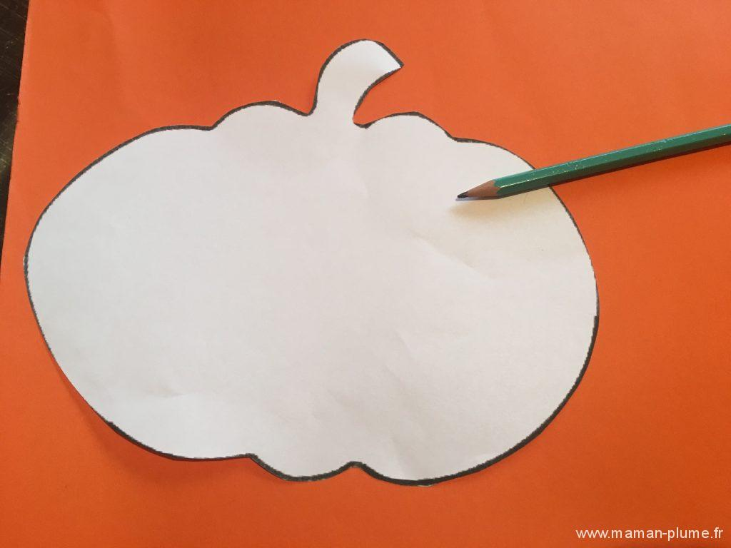 diy-halloween-citrouille-qui-on-le-smile-gabarit