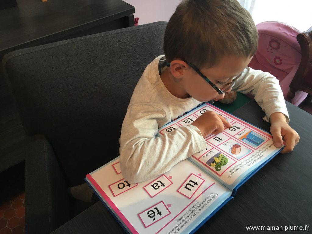 limagerie-de-la-lecture-lecture-maternelle