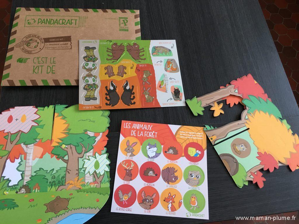 promenons-nous-dans-les-bois-box-octobre-pandacraft
