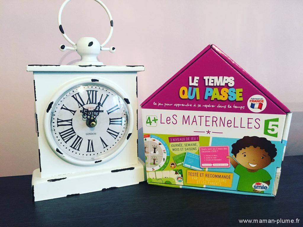 blog-maman-le-temps-qui-passe-les-maternelle-repere-dans-le-temps
