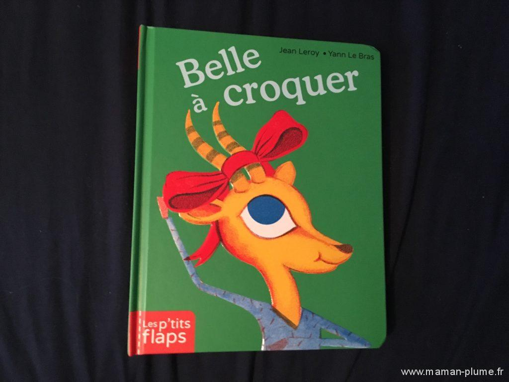 Castermann-belle-a-croquer