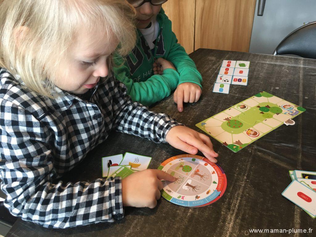jeu-le-temps-qui-passe-les-maternelle-repere-dans-le-temps-jpg