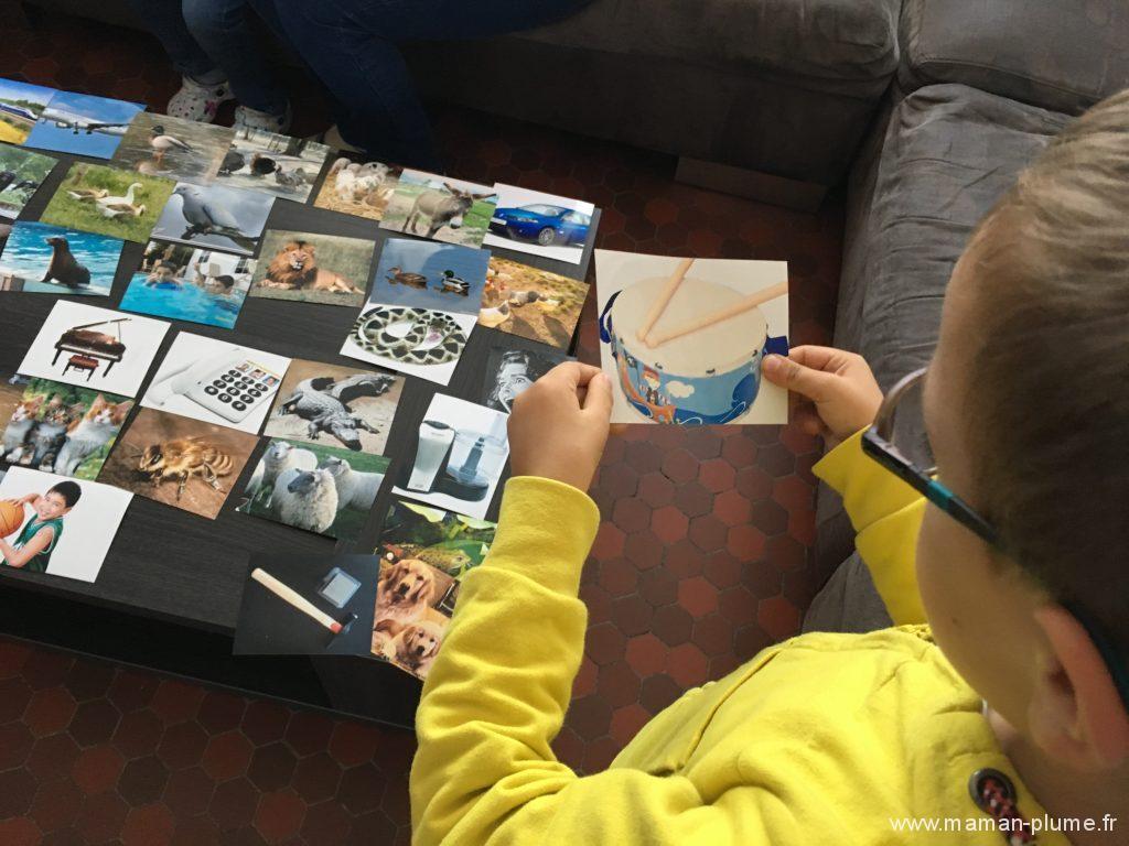 jeux-sonore-enfant-blog-maman