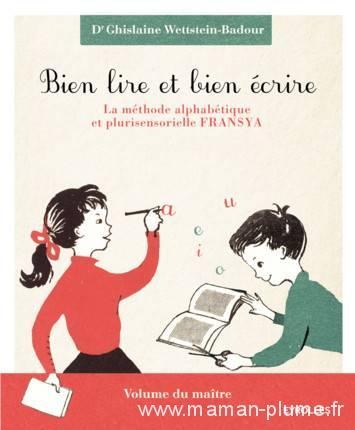 livre-fransya-blog-maman-lille