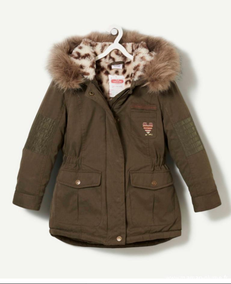manteau-tao-fille-vip