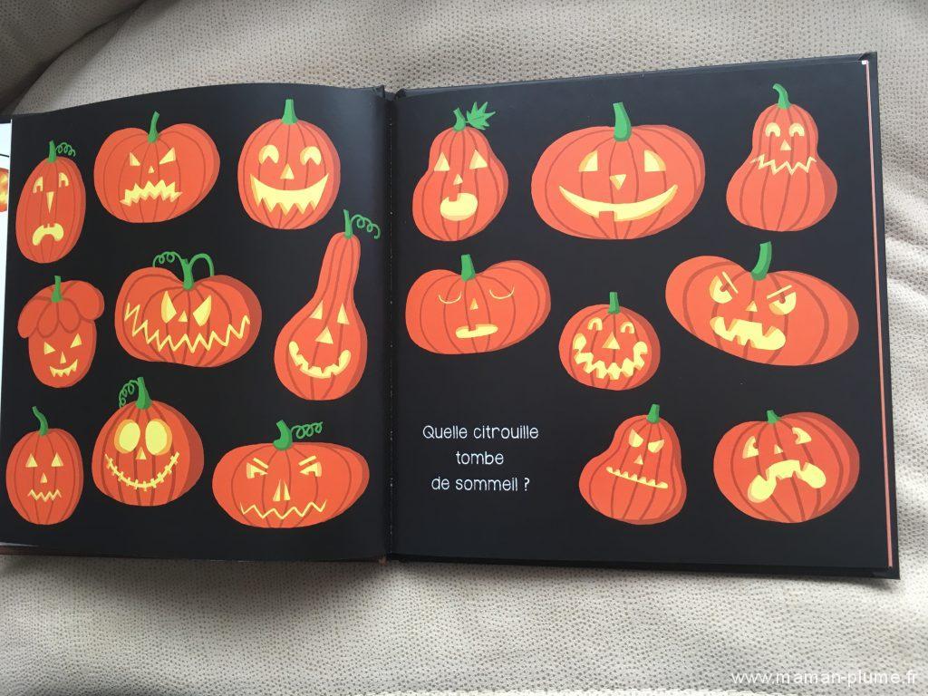 mon-petit-chercher-et-trouve-hallowen-edition-petit-glenat-blog-maman-lille