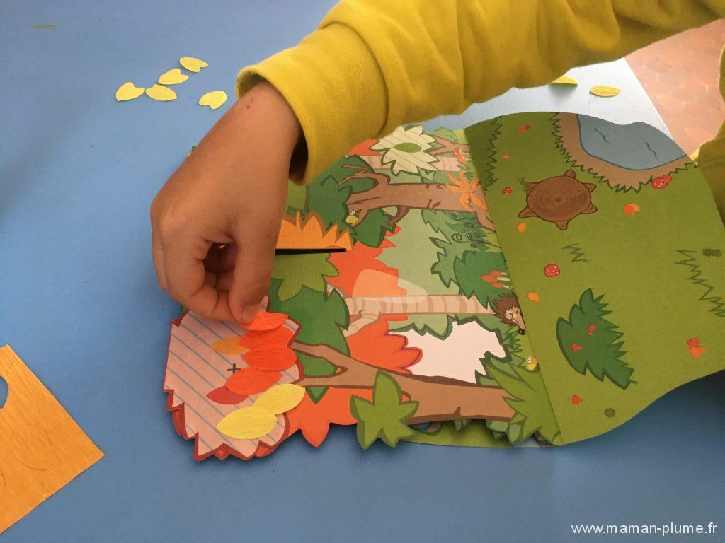 pandacraft-box-enfant-maman-blog-lille