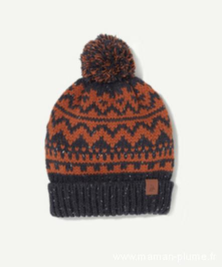 tao-garc%cc%a7on-bonnet