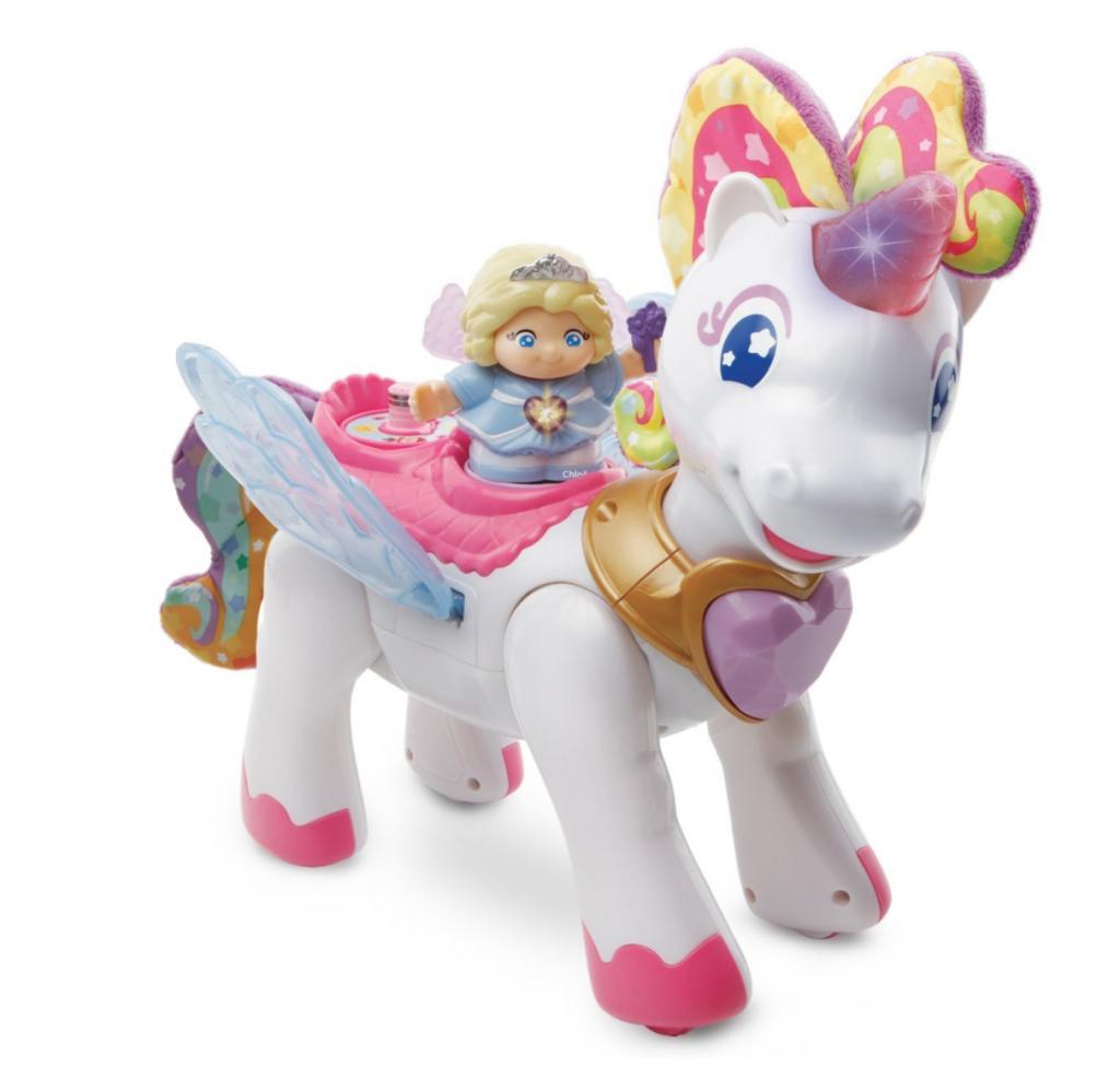azalee-vtech-jouer-poney-fille-idee-cadeau