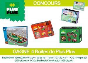 concours-plusplus-noel
