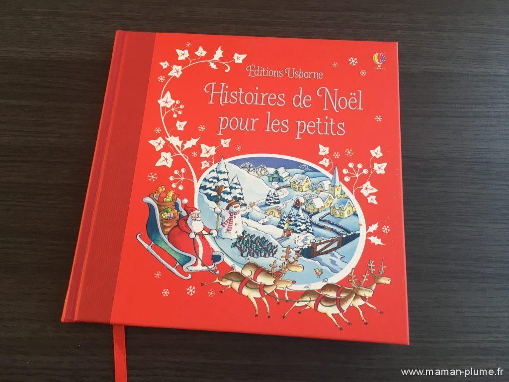histoire-de-noel-livre-de-noel-editions-usborne-blog-maman-plume