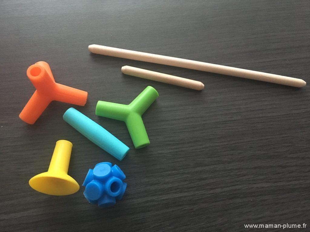 joinks-jeu-construction-differentes-pieces-caoutchouc
