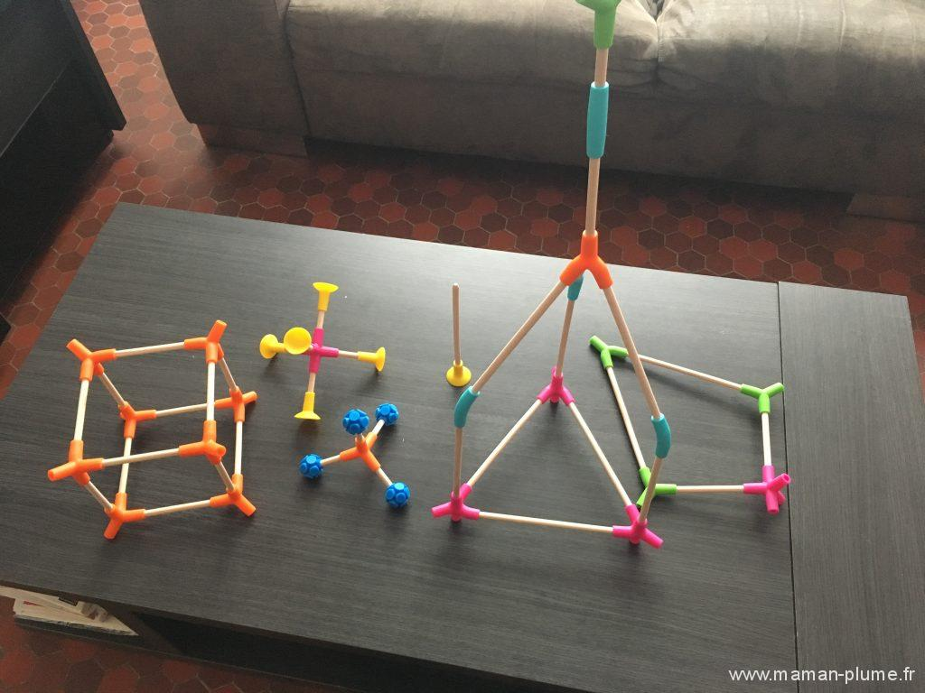 joinks-jeu-construction-diverse-enfants
