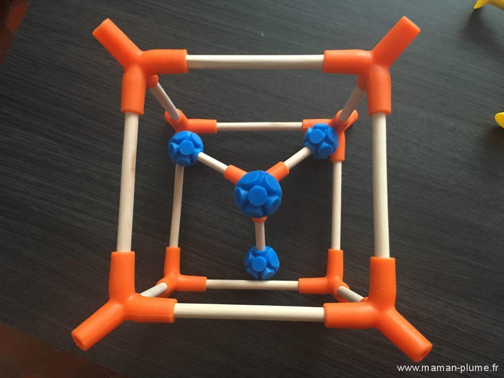 joinks-jeu-construction-tour-structure