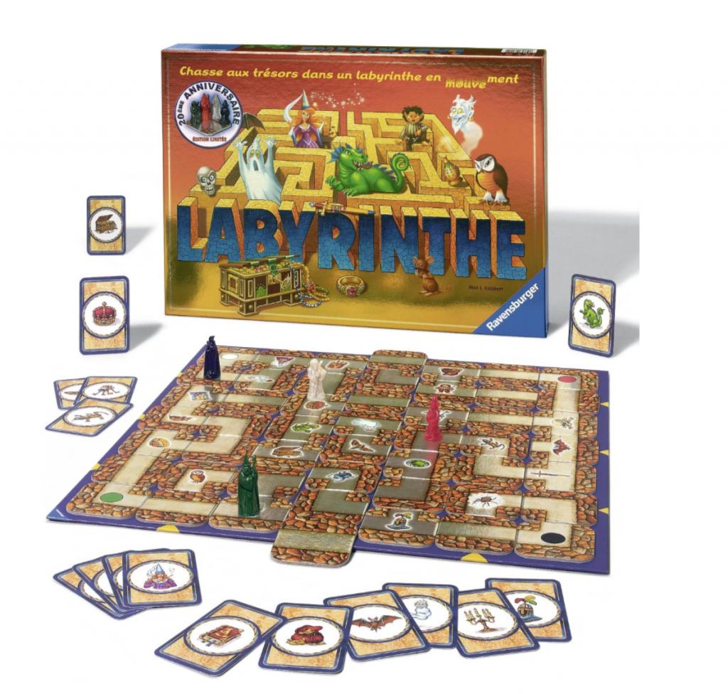 labyrinthe-le-jeu