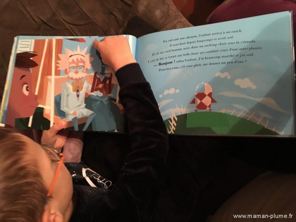 la-magie-de-mon-nom-moment-lecture-enfant