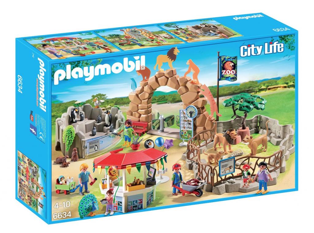le-grand-zoo-playmobile-cadeau-jeu-animaux