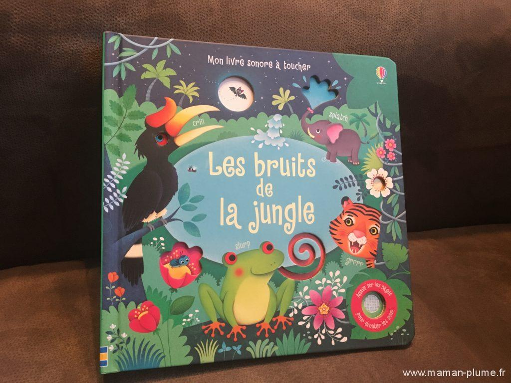 les-bruits-de-la-jungle-editions-usborne-blog-maman