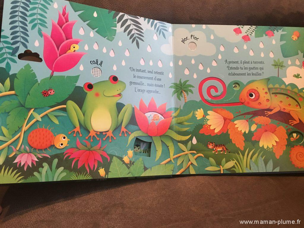 les-bruits-de-la-jungle-editions-usborne-blog-maman-animaux-de-la-jungle